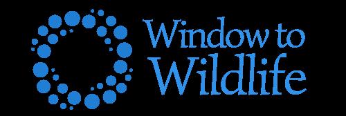window-to-wildlife-logo
